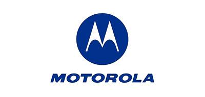 Motorola是什么牌子_摩托罗拉品牌怎么样?