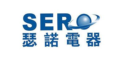 SERO是什么牌子_瑟诺品牌怎么样?