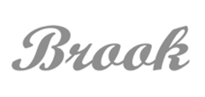 Brook是什么牌子_布鲁克品牌怎么样?