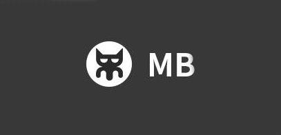 mb是什么牌子_mb品牌怎么样?