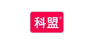 超声波清洗机十大品牌排名NO.5