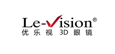 3D眼镜十大品牌排名NO.10
