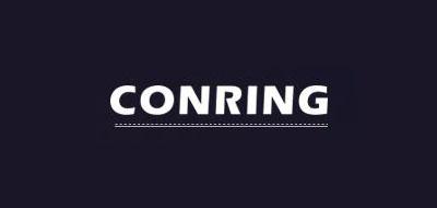 Conring是什么牌子_Conring品牌怎么样?