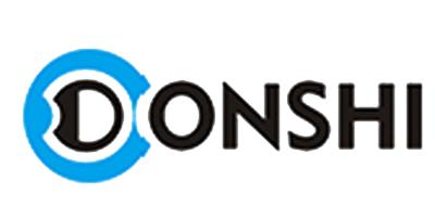 DONSHI是什么牌子_东仕品牌怎么样?