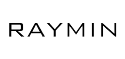 RAYMIN是什么牌子_锐明品牌怎么样?