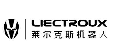 ECOVACS是什么牌子_科沃斯品牌怎么样?