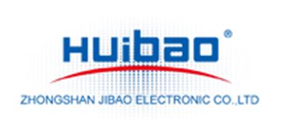 HUIBAO是什么牌子_汇宝品牌怎么样?