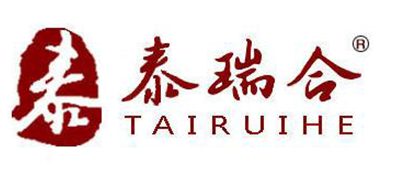 Tairuihe是什么牌子_泰瑞合品牌怎么样?