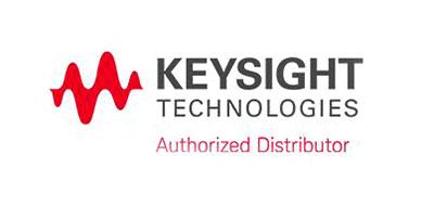 Keysight是什么牌子_是德品牌怎么样?