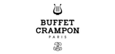 Buffet是什么牌子_布菲品牌怎么样?