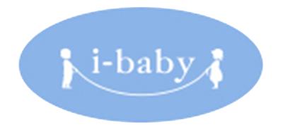 ibaby是什么牌子_ibaby品牌怎么样?