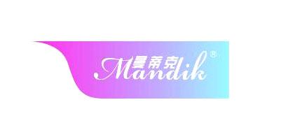 Mandik 是什么牌子_曼蒂克品牌怎么样?