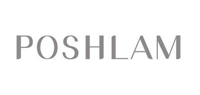 Poshlam是什么牌子_宝琪兰品牌怎么样?