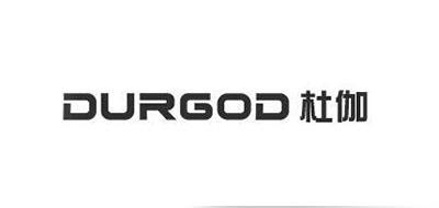 杜伽/DURGOD
