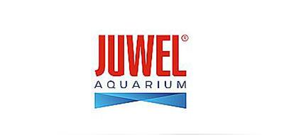 JUWEL是什么牌子_黑钻品牌怎么样?