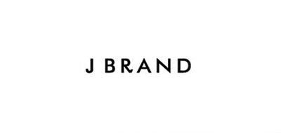 JBRANG是什么牌子_JBRANG品牌怎么样?