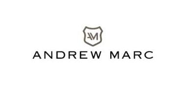 安德鲁马克/ANDREW MARC