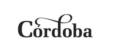 CORDOBA是什么牌子_科多巴品牌怎么样?