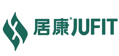 JUFIT是什么牌子_居康品牌怎么样?