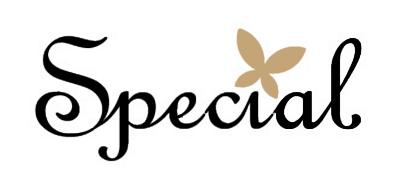 Special是什么牌子_Special品牌怎么样?