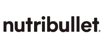 nutribullet是什么牌子_nutribullet品牌怎么样?