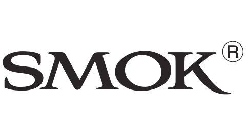斯莫克/smok