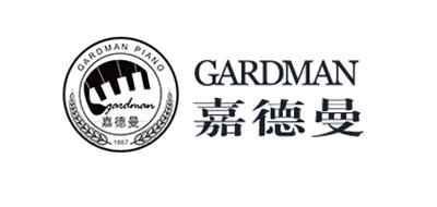GARDMAN是什么牌子_嘉德曼品牌怎么样?