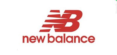 跑步鞋十大品牌排名NO.3