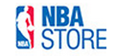 NBA是什么牌子_NBA品牌怎么样?