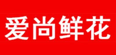 康乃馨永生花十大品牌排名NO.3
