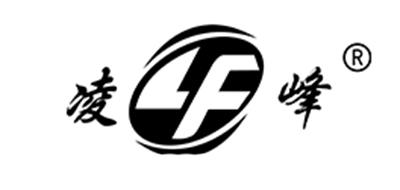 凌峰是什么牌子_凌峰品牌怎么样?