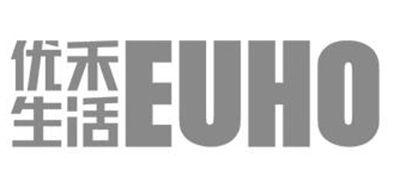 EUHO是什么牌子_优禾生活品牌怎么样?