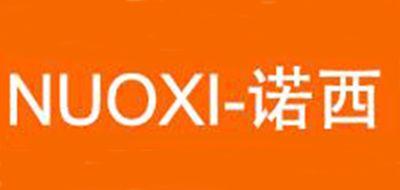 散热器十大品牌排名NO.6