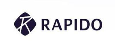 RAPIDO是什么牌子_RAPIDO品牌怎么样?