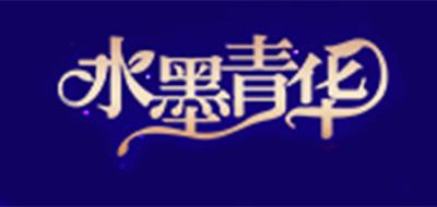 防晒衫十大品牌排名NO.10