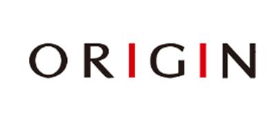 ORIGIN是什么牌子_安瑞井品牌怎么样?