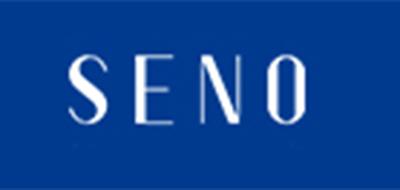 SENO是什么牌子_SENO品牌怎么样?