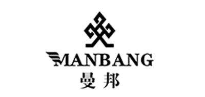 曼邦是什么牌子_曼邦品牌怎么样?