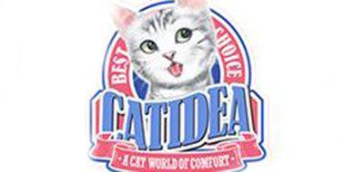 猫砂盆十大品牌排名NO.2