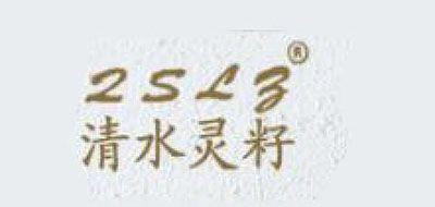 连体裤十大品牌排名NO.7