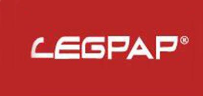 LEGPAP是什么牌子_莱柏品牌怎么样?