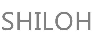 SHILOH是什么牌子_SHILOH品牌怎么样?