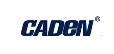 CADEN是什么牌子_卡登品牌怎么样?