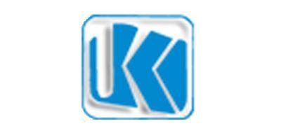 湖北科学技术出版社是什么牌子_湖北科学技术出版社品牌怎么样?