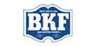 BARKEEPERS FRIEND是什么牌子_碧恺福品牌怎么样?