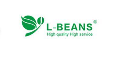 LBEANS是什么牌子_LBEANS品牌怎么样?