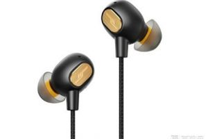 OPPO Enco Q1报丧女妖版耳机发布:深度降噪-1