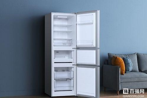 小米发布四款冰箱新品:长达3年的整机质保服务-3
