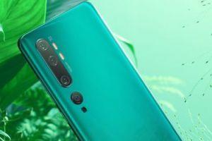 小米CC9 Pro正式发布:搭载骁龙730G-1