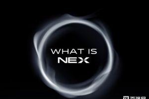vivo NEX 3新机预告片上线:升降式前置摄像头-1
